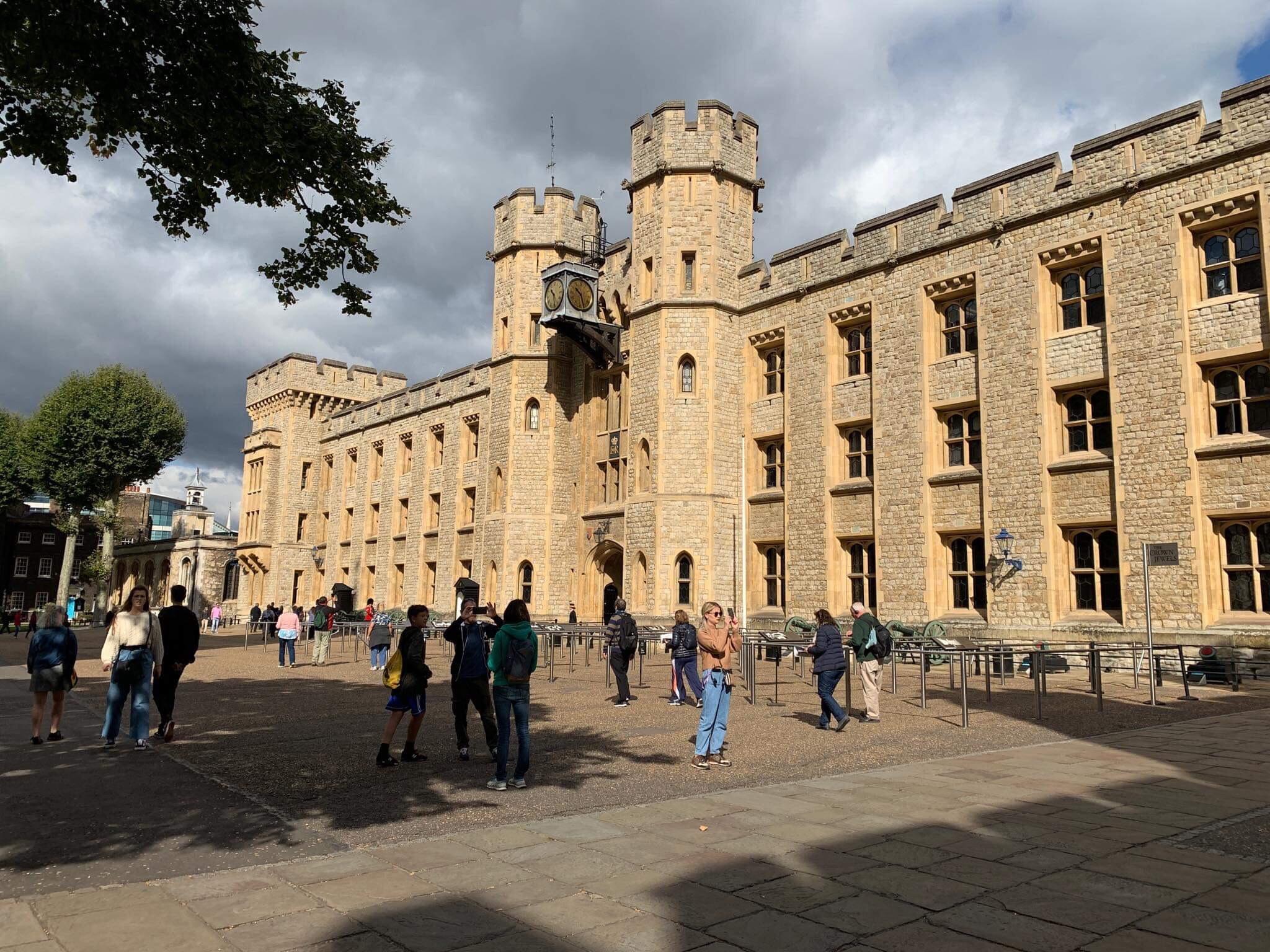 Cambridge univerzita seznamovací služba